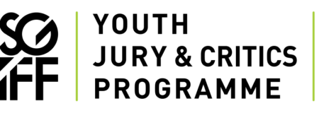 logo-yjcp